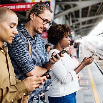 Gejala Texting Thumb dan Cara Mengatasinya