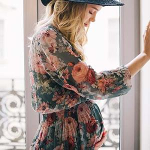 Tips Mengatasi Sakit Pinggang Dalam Kehamilan