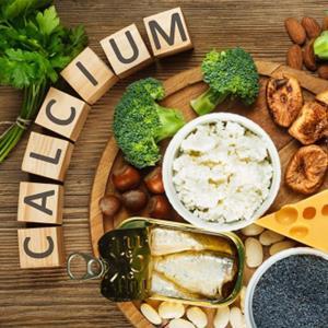 Pengaruh Makanan Pada Kesehatan Tulang Belakang