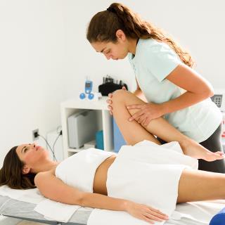chiropractic untuk wanita 11110746753