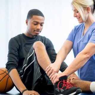 chiropractic untuk olahragawan 11114139201